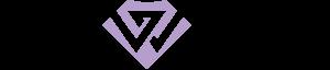wpd-logo-web