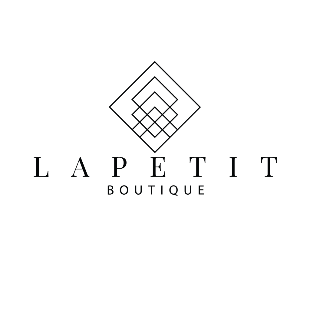 laPetiteBoutique-final-logo-web