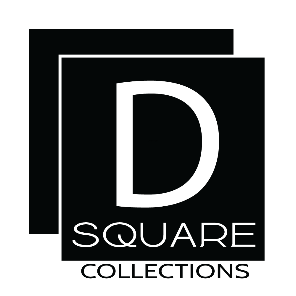 dSquare-final-logo-web-transparent