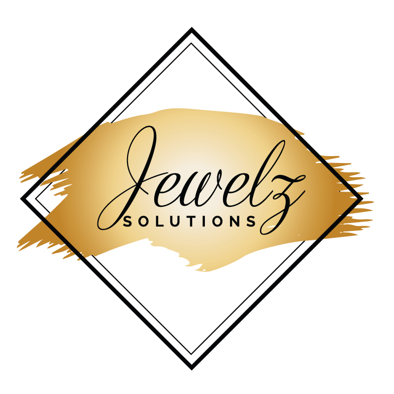 jewelz-solutions-final-logo-web