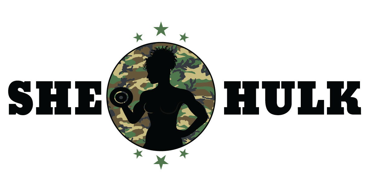 sheHULK-final-logo-web